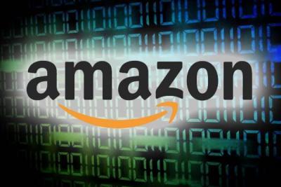 Amazon сбросили пароли пользователей в превентивных целях