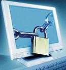 Software Restriction Policies (SRP) - эффективная защита Microsoft Windows без антивируса
