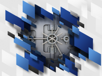 CyberArk Privileged Account Security Solution