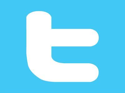 Twitter закрыл правительству Великобритании доступ к важным данным