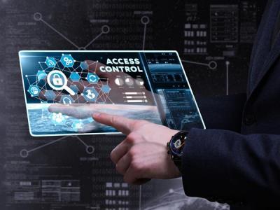 Настройка процессов согласования доступа в Avanpost IDM 6.0 по типовым требованиям заказчика