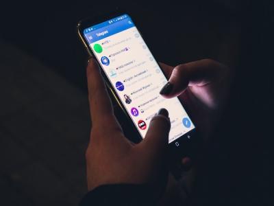 ФСБ задержало россиян, спонсировавших ИГ с помощью Telegram
