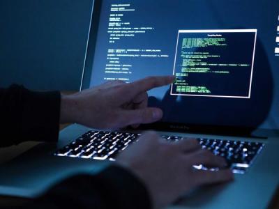 Хакеры устроили крупнейший взлом в истории YouTube