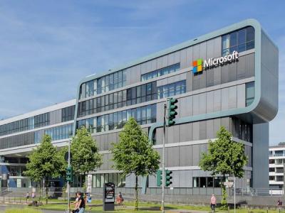 Появились подробности сокрытой кибератаки на Microsoft в 2013 году