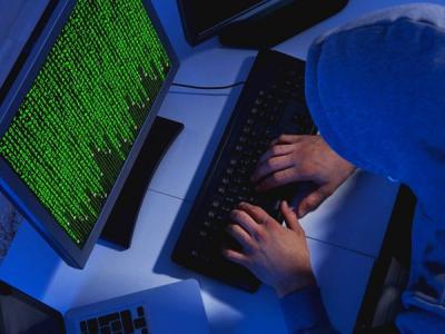 270 тыс. клиентов кредитной организации пострадали от утечки данных