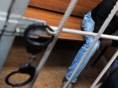 Сибирский школьник пойдет под суд за взлом электронного журнала