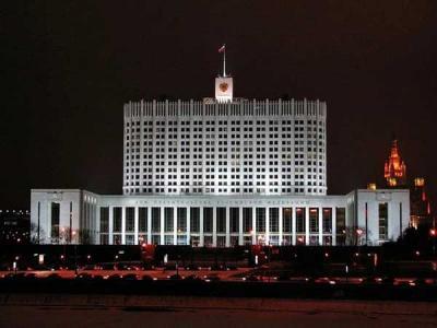 Сбербанк представит правительству программу повышения ИБ страны
