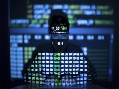 Ботнет BrickerBot приводит к неработоспособности IoT-устройств
