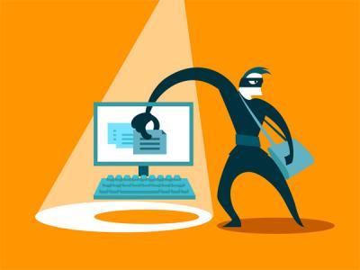 «Безфайловые» атаки могут использовать метод обхода UAC в Windows 10