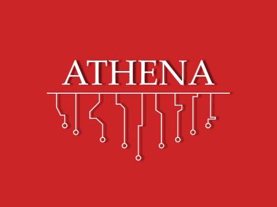 Обзор AVSOFT ATHENA, системы защиты от целенаправленных атак