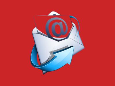 Каких файлов и ссылок в электронной почте следует бояться