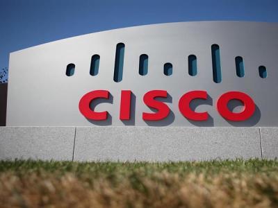 Компания Cisco представила интуитивную сетевую архитектуру