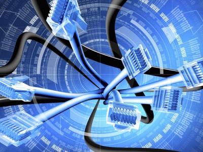 SkyDNS обновил базу категорированных интернет-ресурсов