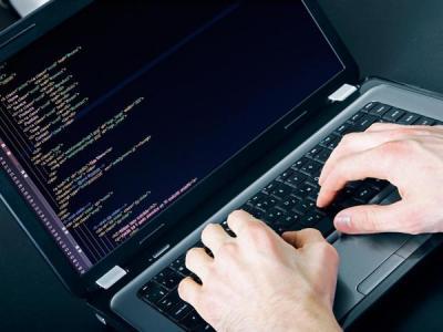 Хакеры почти поставили на колени Вооружённые силы Америки
