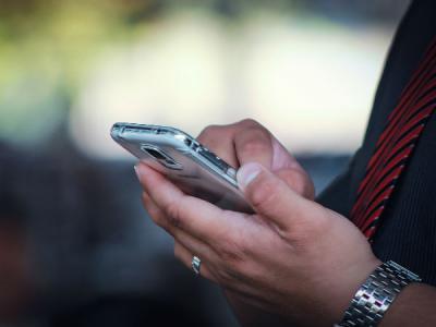 Avast: число мобильных кибератак выросло на 40%