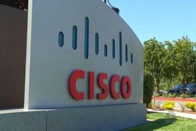 Cisco выпустили исправление уязвимости WebEx