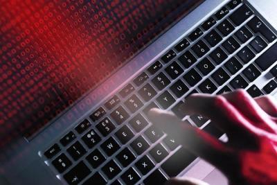 Хакеры получили доступ к данным пользователей ClixSense