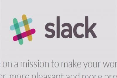 Уязвимость в Slack позволяет хакерам взломать любую учетную запись
