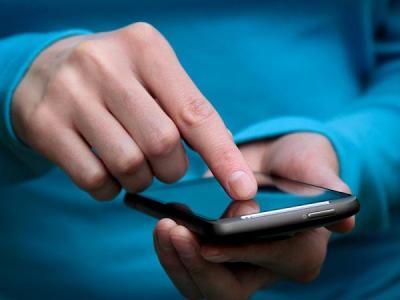 Мобильных операторов уличили в продаже личных данных пользователей