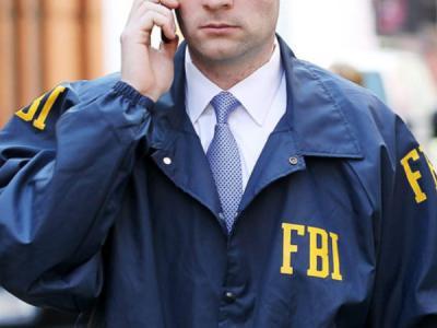 ФБР создало фейковый сайт FedEx, чтобы поймать кибермошенников