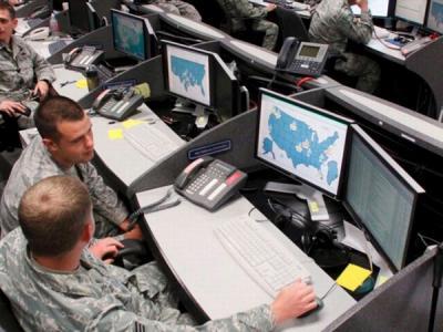 Американские военные готовятся к кибератаке на спутники