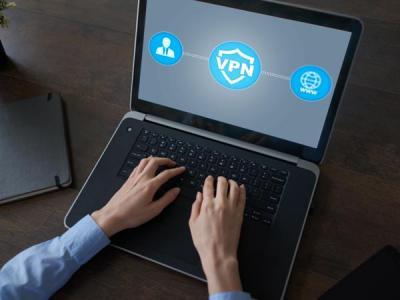 Обзор лучших VPN-сервисов