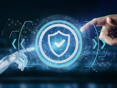 Защита сетей малого и среднего бизнеса с помощью искусственного интеллекта