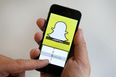 Сотрудник Snapchat раскрыл злоумышленникам зарплаты персонала