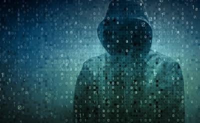 Group-IB и EclecticIQ объединяют усилия для поставок данных о хакерах