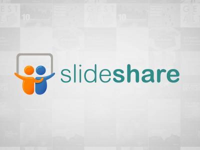 Роскомнадзор заблокировал Slideshare за экстремизм
