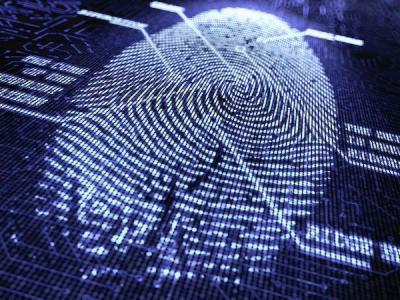Большинство российских банков не готовы собирать биометрию граждан