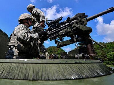 США делает ставку на кибербезопасность в войне с Россией и Китаем