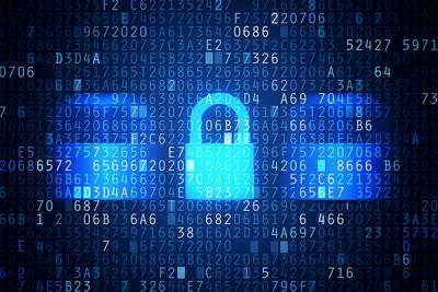 Positive Technologies выпустила новый продукт для защиты АСУ ТП