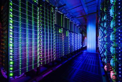 Инфосистемы Джет заработали на ИБ в 2015 году 2,5 млрд руб