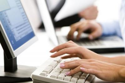 69% пользователей нарушают правила ИБ ради более комфортной работы