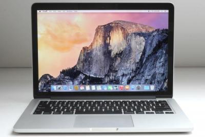 Mac-вредоносы могут следить за пользователями, используя легитимное ПО