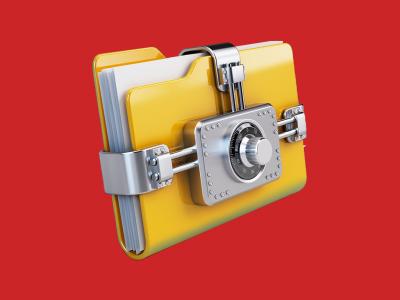 Обзор Dozor File Crawler, модуля мониторинга хранения конфиденциальной информации
