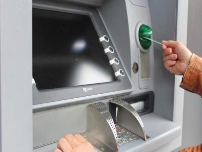 Обнаружен основной инструмент Lazarus, используемый в атаках на ATM