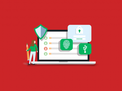 Возможности современных DLP-систем: как защитить внутренние данные компании от утечек