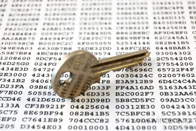 Обнаружена уязвимость в генераторе случайных чисел GnuPG и Libgcrypt