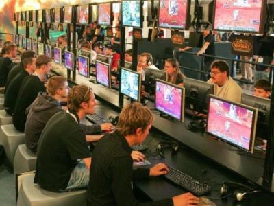 Киберпреступники отмывают деньги на продаже валюты для онлайн-игр