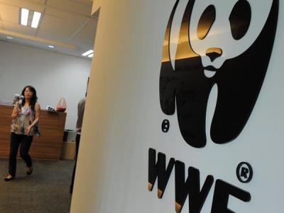 Лаборатория Касперского продолжит защищать IT-ресурсы WWF России