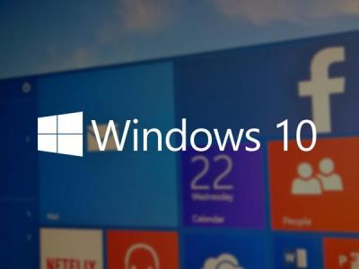 Microsoft рассказала, какую именно телеметрию собирает Windows 10