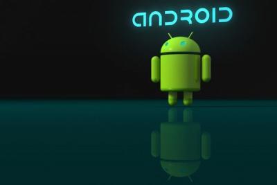ESET: Android-ботнет использует Twitter для получения команд
