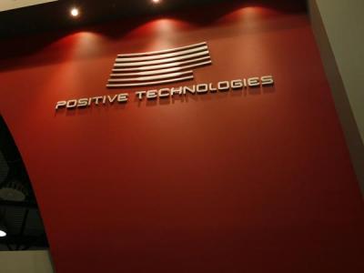 PT предоставит вузам два новых продукта и поддержит дипломников