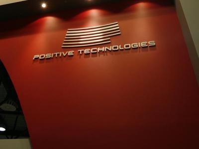 PT и Solar Security готовы взять на себя создание центров ГосСОПКА