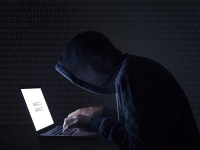 США опасаются кибератак со стороны северокорейских хакеров