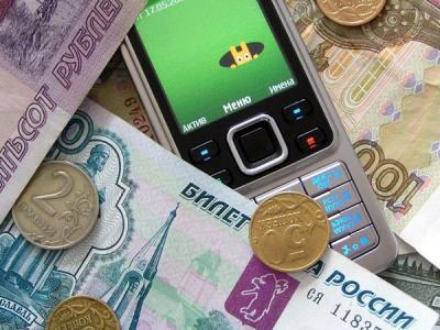 Телефонный вирус списал с карты кировской студентки 200 тысяч рублей