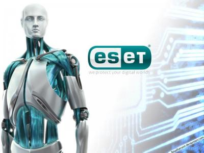ESEТ открывает в России и СНГ новое направление бизнеса