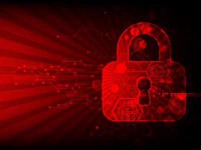 Обзор рынка средств защиты от целенаправленных атак